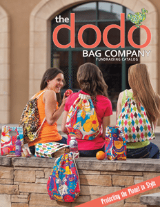 DODO Bags f14 (1)_Page_1
