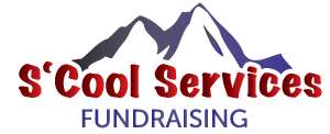 Colorado School Fundraising