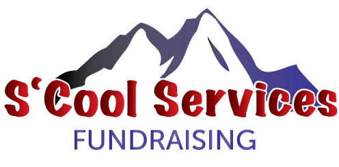S'cool Services Fundraising